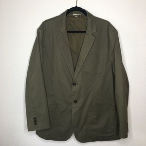 Goodfellow & Co  jacket
